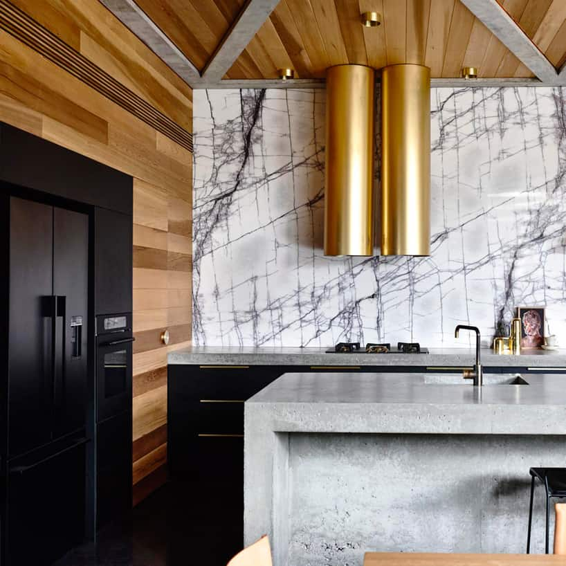 unique kitchen cabinets hotels with kitchens design elements to a dream view in gallery auhaus concrete home australia