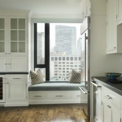 Kitchen Design Ideas For Small Kitchens Wholesale Supplies Cooking With Pleasure: Modern Window