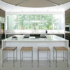 Kitchen Window Ideas Backsplash Tile Lowes Cooking With Pleasure Modern Of All Kinds