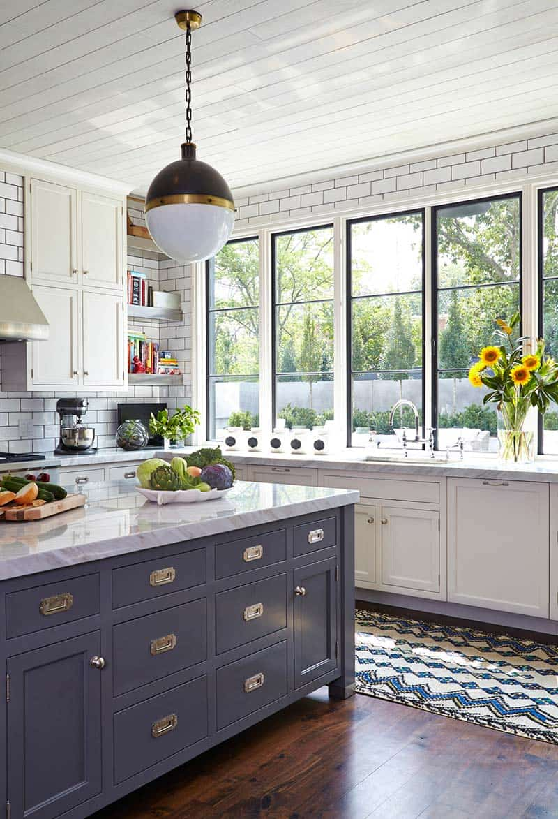 title | Kitchen Window Ideas