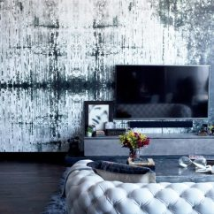 Nice Colors For Living Room Walls Modern Rugs Ultra Rooms Hospitable Homeowners