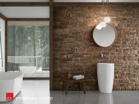 Modern Toilet Tiles | www.imgkid.com - The Image Kid Has It!
