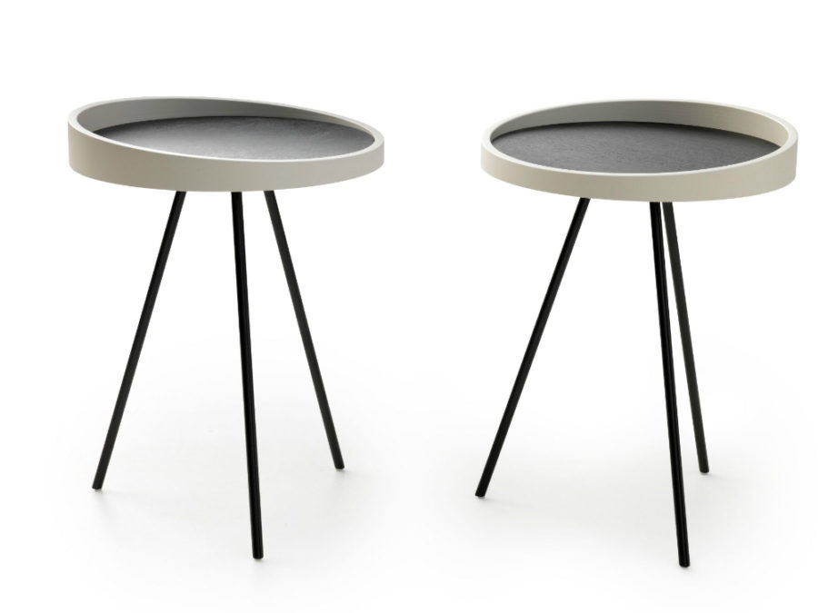 modern side tables you d want in every room