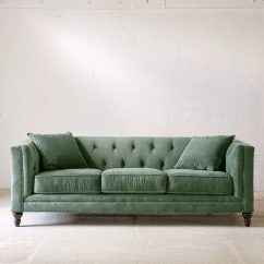 Formal Sofas For Living Room Navy And Gray Ideas 20 Velvet Couches That Add Sophistication Eclectiscism