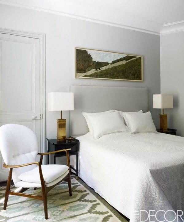 Small Bedroom Room Design Ideas