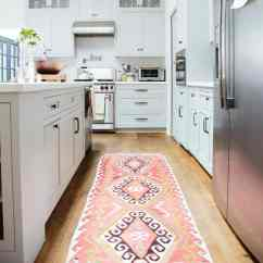 Kitchen Rugs Islands Home Depot Create Some Extra Comfort With These 40