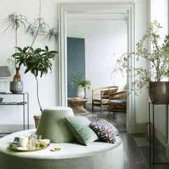 Circular Couches Living Room Furniture How To Pick Curtains For 20 Round That Will Steal The Show