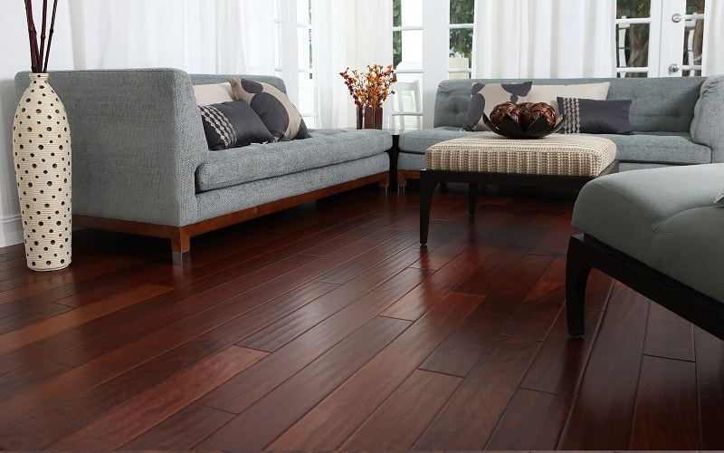 living room paint ideas with dark hardwood floors end table 40 that bring life to all kinds of rooms view in gallery this floor