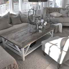 Tables For The Living Room Rooms Design 39 Large Coffee Your Spacious
