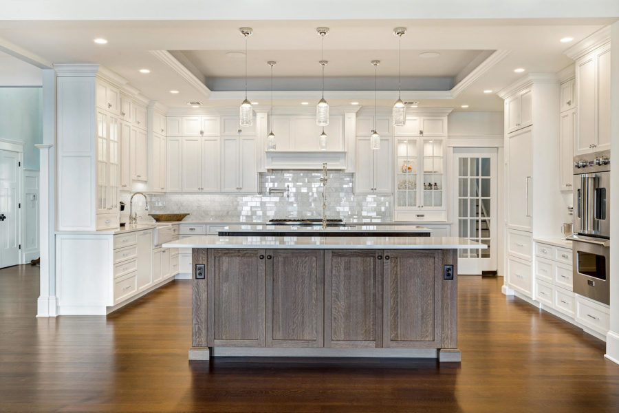 colorful kitchen cabinets commercial equipment prices 15 dream kitchens we all hope to have one day