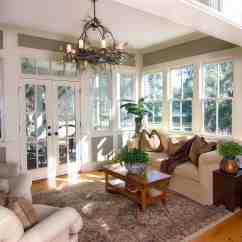 Sunroom Living Room Ceiling Lights Uk Tips And Tricks For Redecorating Your Second