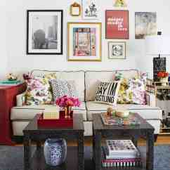 Coffee Tables For Small Living Rooms How To Design A Tiny Room Modern Table Trends 2018 Sets