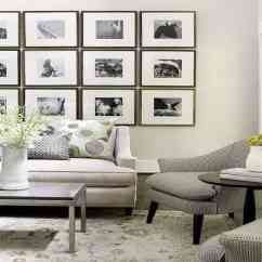 Art In Living Room Oversized Chair And Ottoman Big Ideas For Small Rooms Readvicereadvice You Can Choose To Have One Piece Or Even Very Large Your Consider Having Different Pieces Placed On A Wall