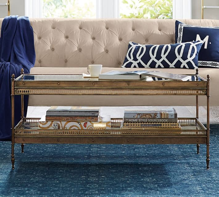 formal living room end tables furniture made in turkey 2 15 glass coffee to display your view gallery the colette table is absolutely gorgeous and