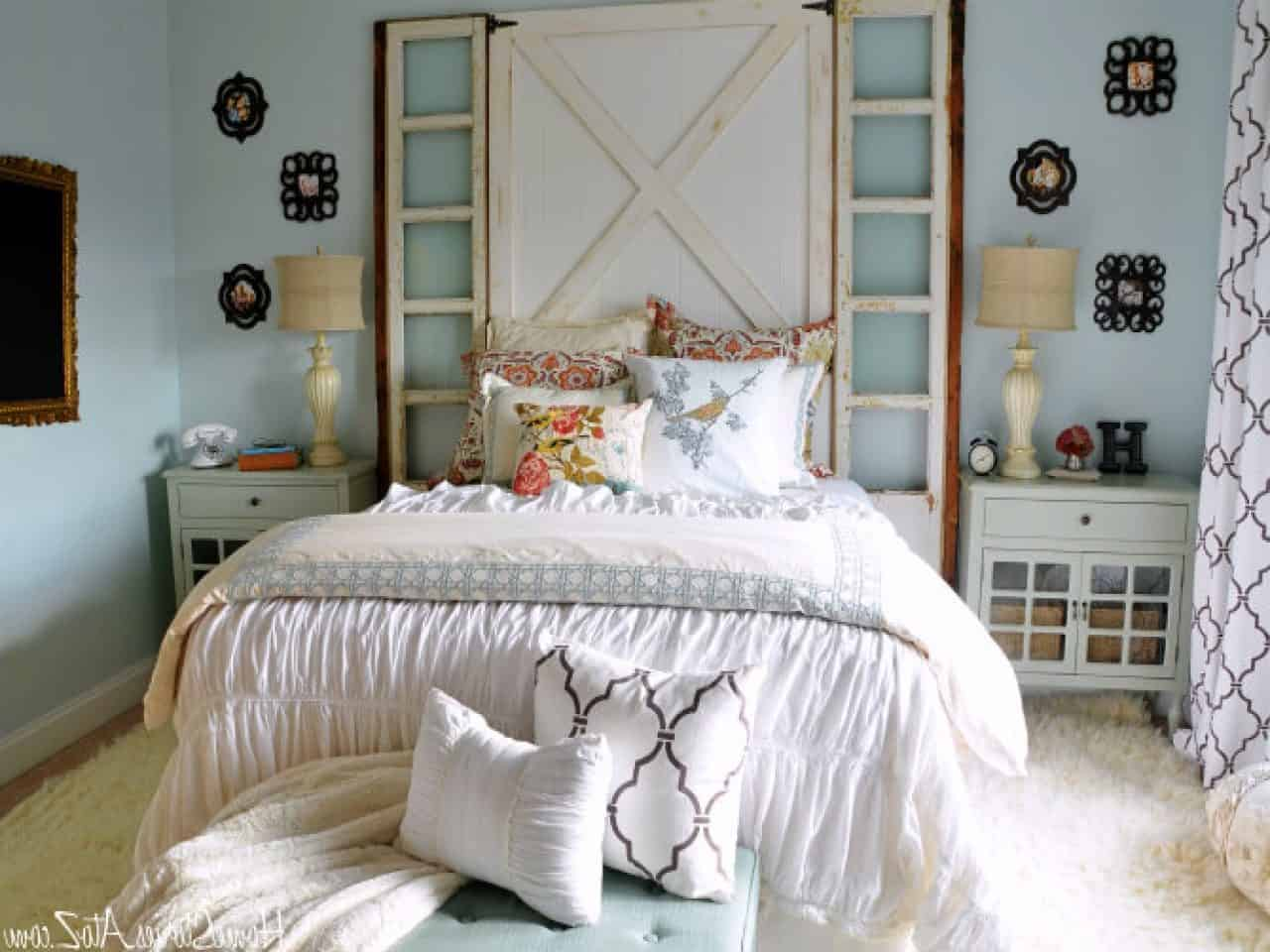 Trendy Shabby Chic Ideas You'll Want to Try ASAP