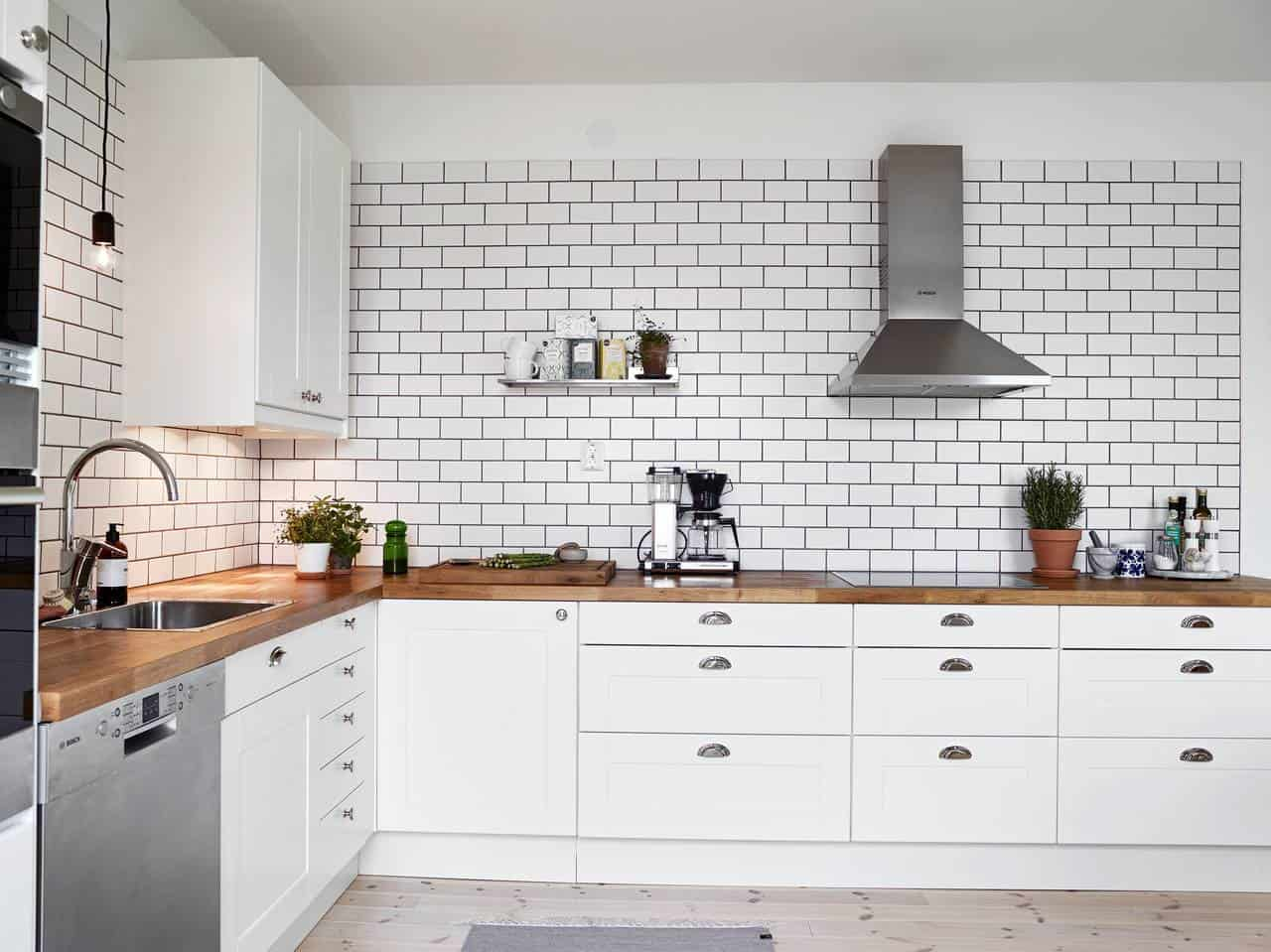 kitchen backsplash trends beautiful islands for 2018 amy spencer interiors