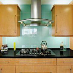Glass Kitchen Backsplash Valances For Kitchens 15 Ideas To Spark Your Renovation