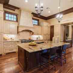 Kitchen Island Rustic Amish Tables 10 Ideas To Consider