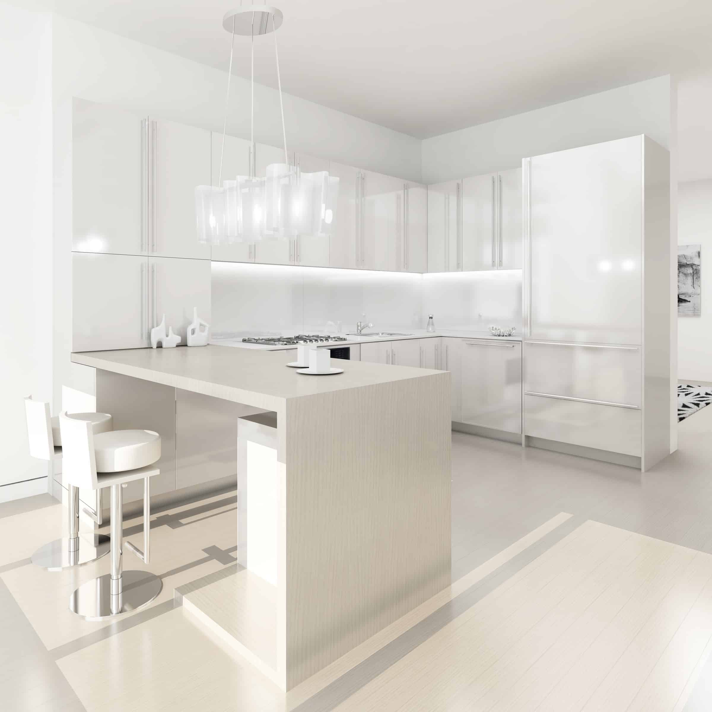 modern kitchen bar stools sinks stainless steel trendy island stool ideas view in gallery counter