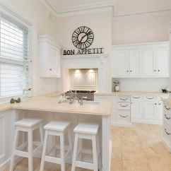 Countertop Stools Kitchen Bar Supports Trendy Island Stool Ideas View In Gallery White Counter