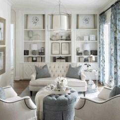 White Sofa Living Room Dark Brown Carpet 12 Lovely Furniture Ideas Trendir
