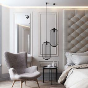 furniture ideas designs photos