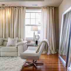 Contemporary White Living Room Furniture Egyptian Decor 12 Lovely Ideas Texture