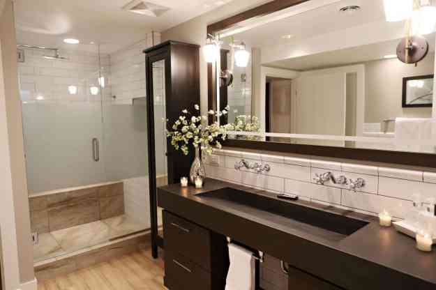 bathroom sink ideas that bring your space to life