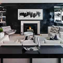 White Couches Living Room Interior Color Designs Sofa Ideas For A Stylish