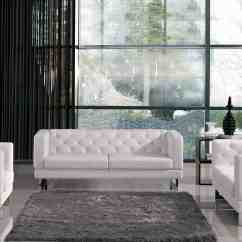 White Sofa Living Room Designs Affordable Furniture Ideas For A Stylish Go Glamorous