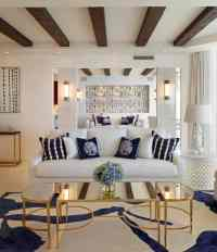 Nautical Living Room Pictures  Review Home Decor