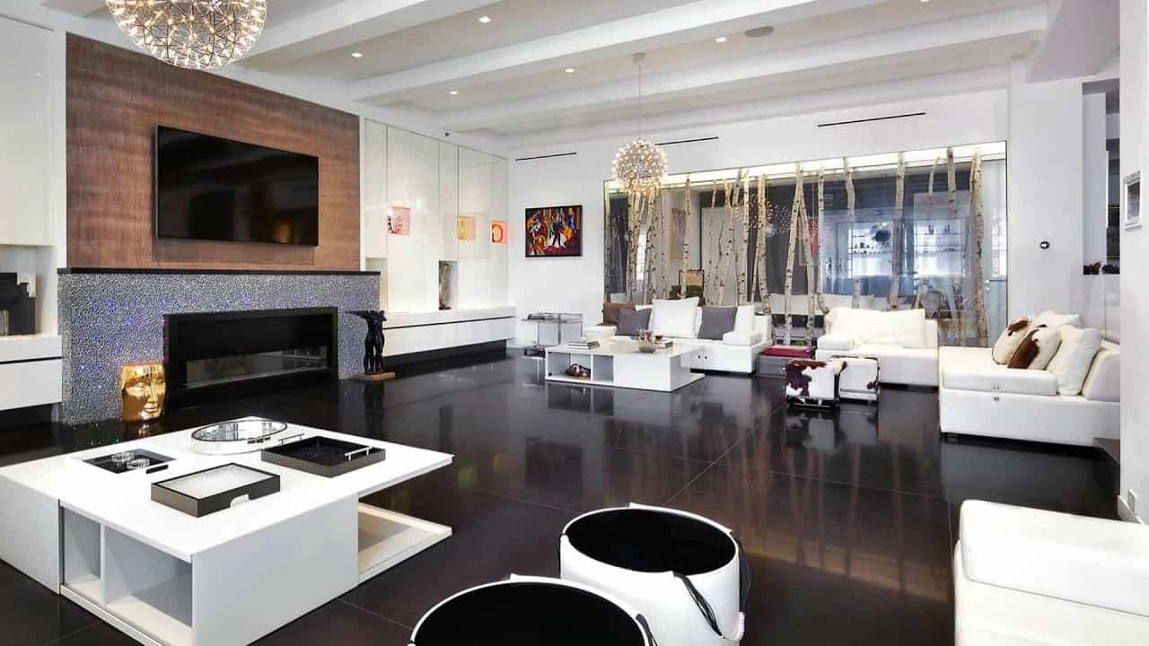 Stunning Living Room Seating Arrangement Ideas