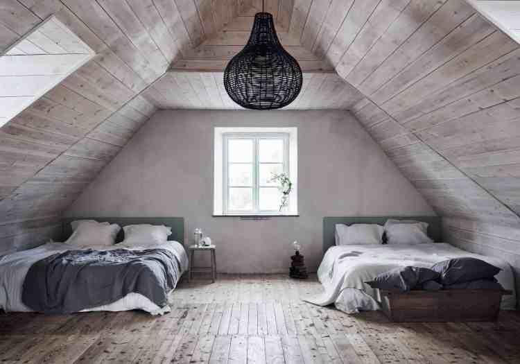 Guest Bedroom Ideas 2019 Home Design Ideas