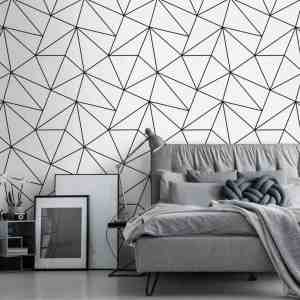 geometric 2021 trends walls neutral patterns fun popular bedroom thin ultra bring any into allow shades feel grand keep