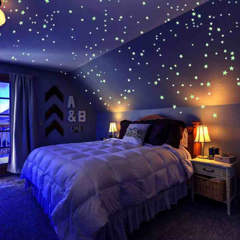 cieling d Charming Bedroom Ideas For Teenage Girls