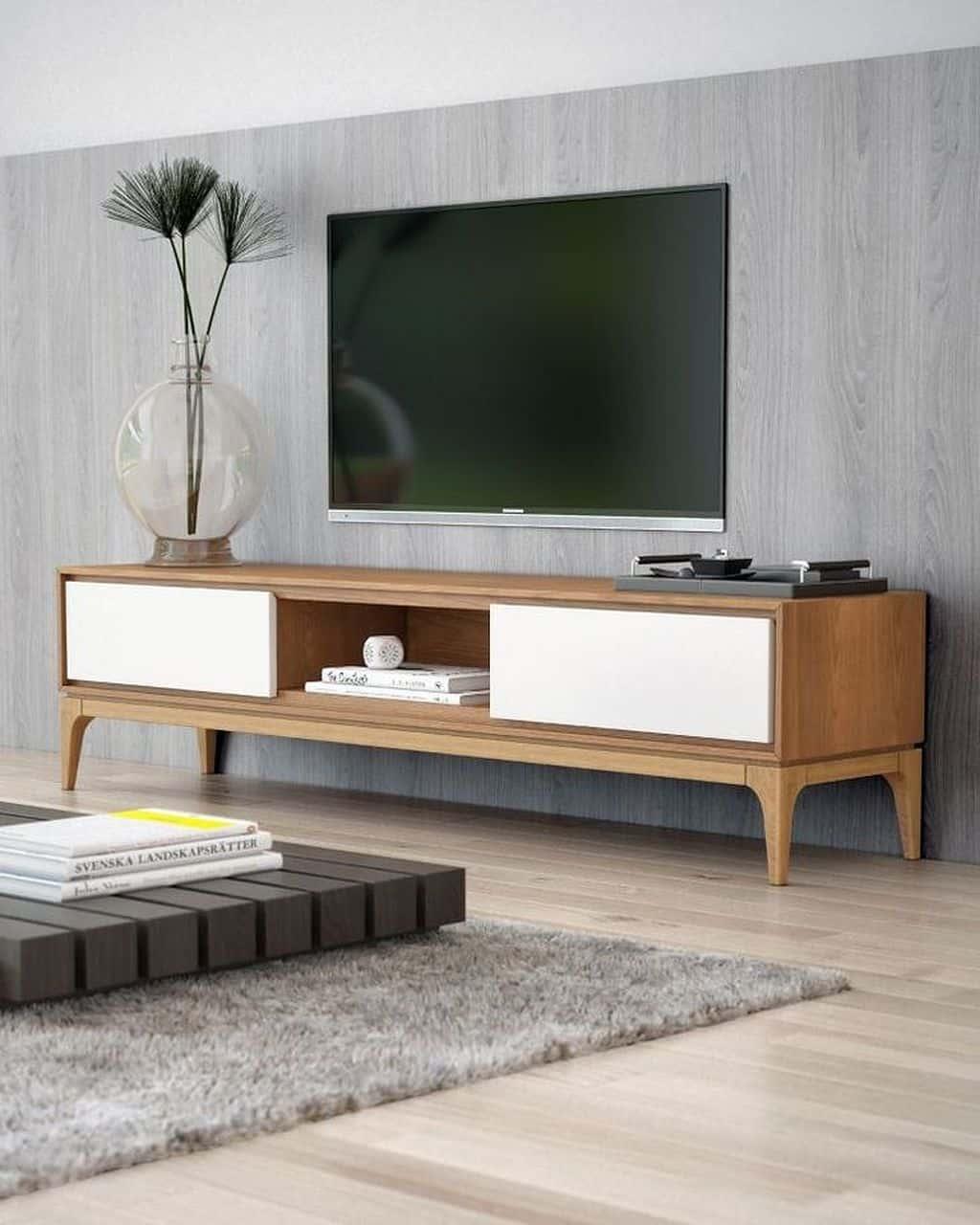Tv In Small Bedroom : small, bedroom, Bedroom, Design, Solutions:, Ideas