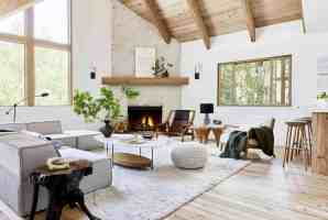 Interior Design Trends that are OUT for 2020