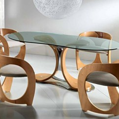 Dinner Table And Chairs Iron Patio Chair Fantastic Dining By Carpanelli View In Gallery 2