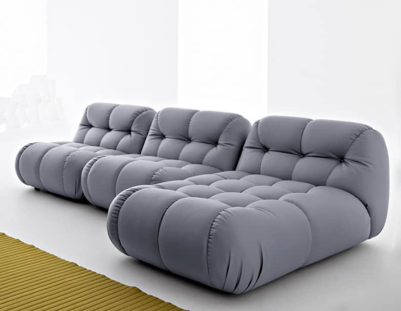 Modular Sofa Mah Jong Modular Sofa By Roche Bobois At