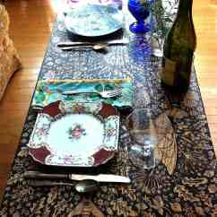 How To Make A Wooden Chair Cheap Banquet Covers Wholesale Wood Burned Coffee Table By Cecilia Galluccio