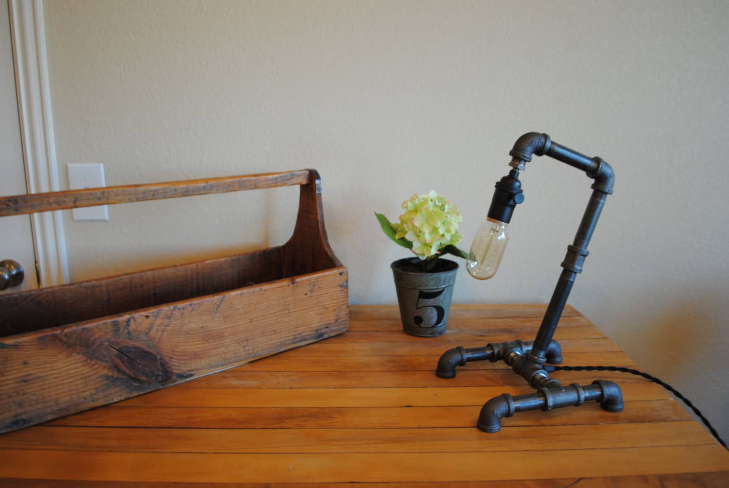 Pipe Chair 23 Awesome Plumbing Pipe Furniture Designs