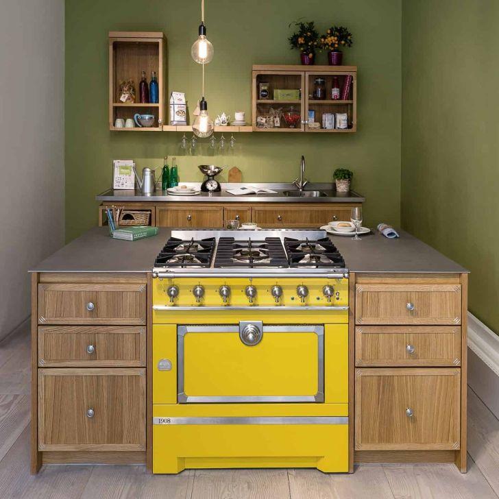 Kitchen Cabinets: Small Urban Kitchen Design. Desktop Small Urban Kitchen Design Of Mobile Full Hd Pics Mini Island Idea For By La Cornue