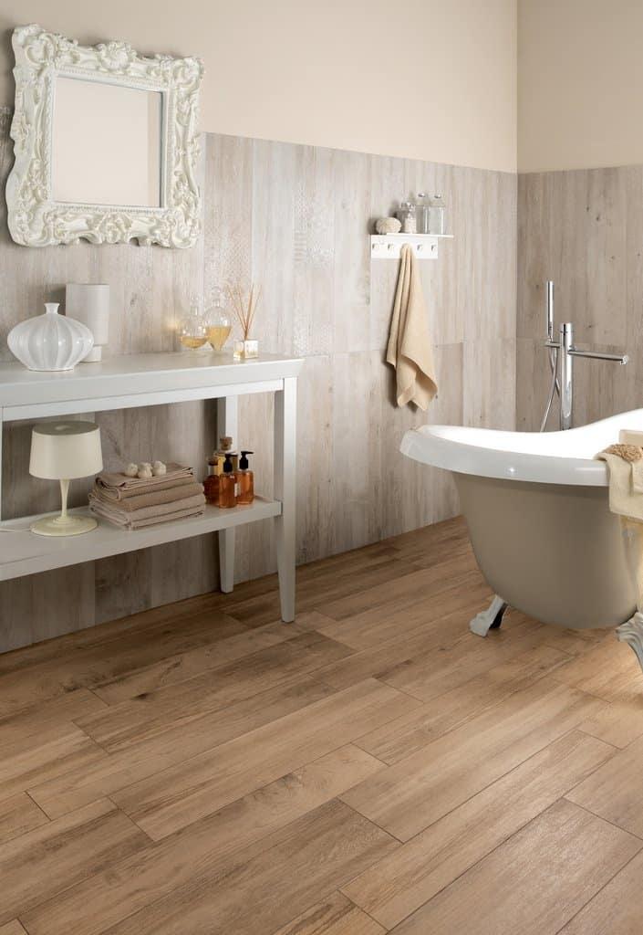 wood look tile 17