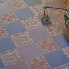 Ceramic Tile Flooring Pictures Living Room Wallpaper Ideas 25 Beautiful For Room, Kitchen ...