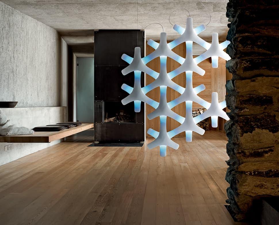 25 Coolest Hanging Lights for Modern Rooms