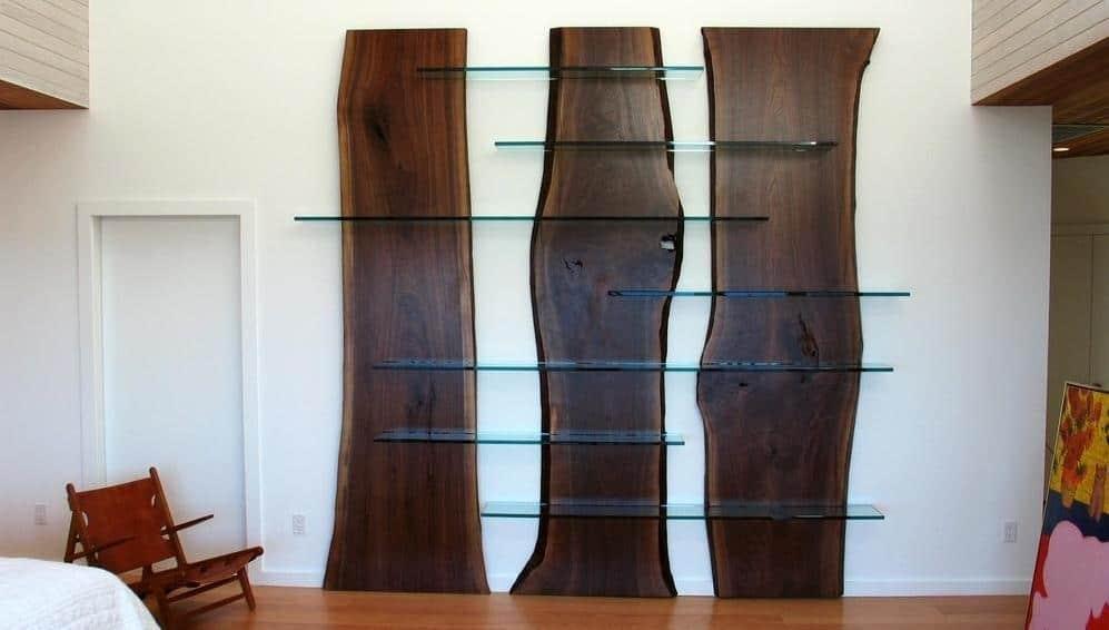 Tree Inspired Furniture 20 Stunning Designs