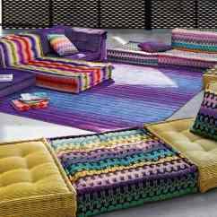 Roche Bobois Mah Jong Modular Sofa Preis Outdoor Corner Nz Interior Design Photos Gallery