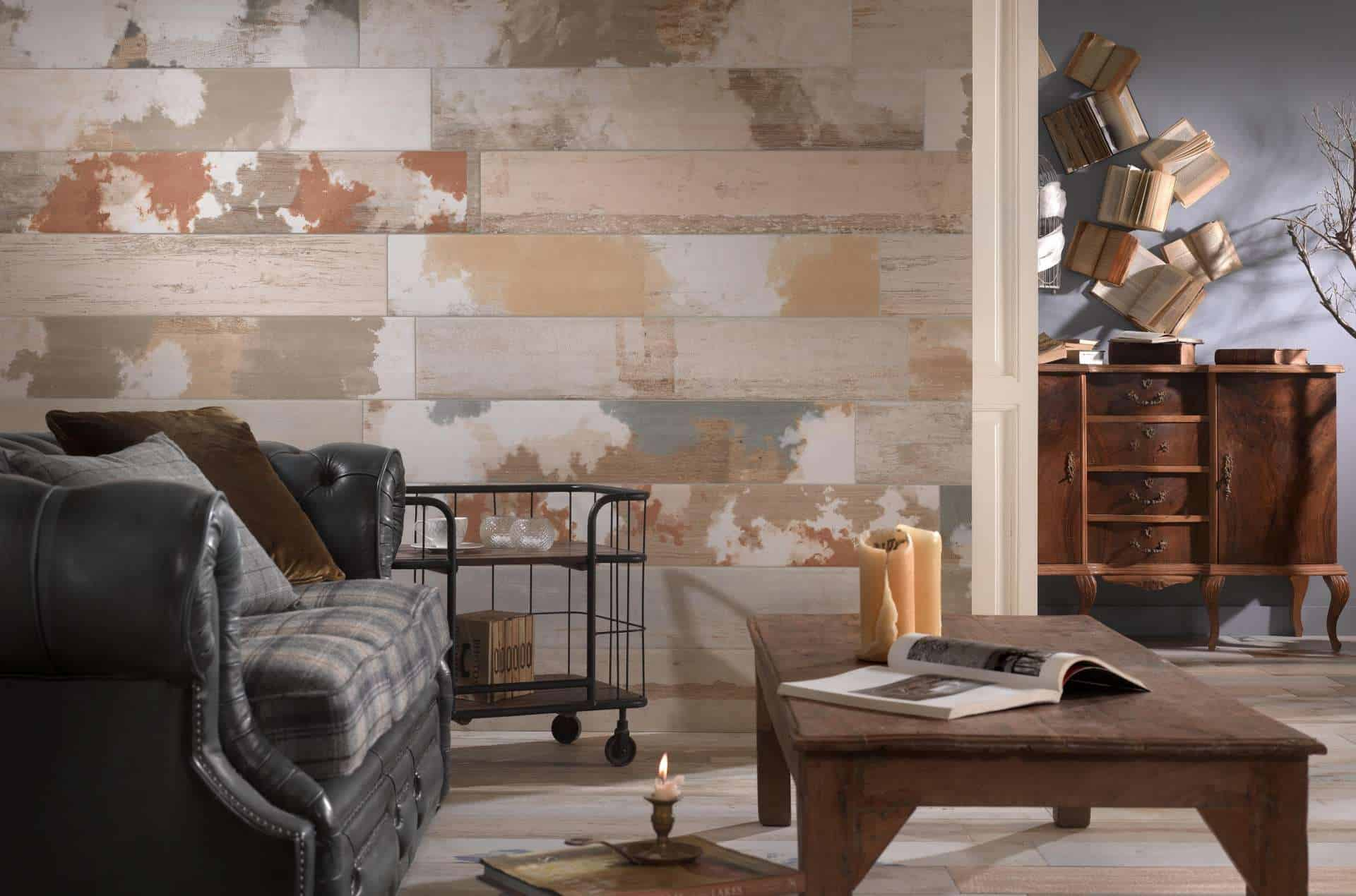 living room tiles wall small luxury ideas wood effect for floors and walls 30 nicest porcelain view in gallery