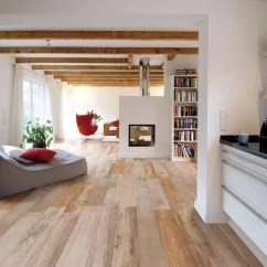 Tiles For Living Room Floor Corner Cabinet Wood Effect Floors And Walls 30 Nicest Porcelain View In Gallery