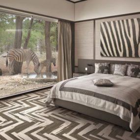 Tiles Design Ideas Inspiration Photos  Trendir